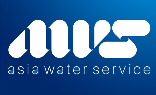 ТОО «Asia Water Service»